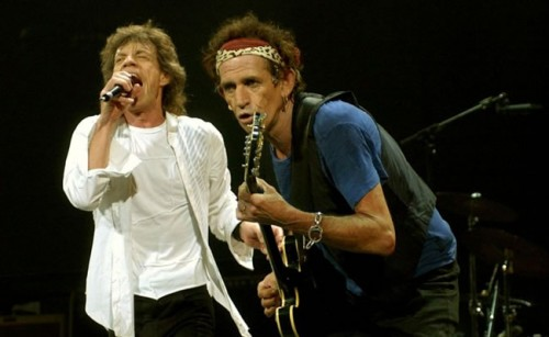MICK JAGGER Defends The High Ticket Prices For The ROLLING STONES Comeback gig - The Latest Entertainment News Today!