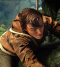 JACK THE GIANT SLAYER Trailer! - TOMORROW'S NEWS - The Latest Entertainment News Today!