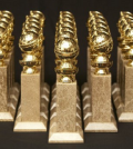 The 2013 GOLDEN GLOBE Nominations - TOMORROW'S NEWS - The Latest Entertainment News Today