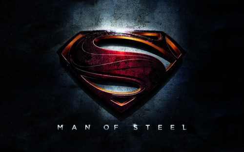Superman: Man of Steel - Check out the brand new trailer! TOMORROW'S NEWS - The Latest Entertainment News Today!