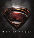Superman - Man of Steel Trailer - TOMORROW'S NEWS - The Latest Entertainment News Today!