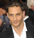 TOM HARDY To Star IN TOM CLANCY'S SPLINTER CELL! - TOMORROW'S NEWS - The Latest Entertainment News Today