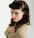 KATE NASH launches new single called 3AM! - TOMORROW'S NEWS - The Latest Entertainment News Today!