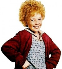 WILL GLUCK to direct ANNIE remake! - TOMORROW'S NEWS - The Latest Entertainment News Today!