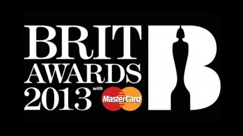 Emeli Sande Leads BRIT AWARDS Nominations 2013 - TOMORROW'S NEWS - The Latest Entertainment News Today!