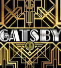 JAY Z Writing The Score For THE GREAT GATSBY? - TOMORROW'S NEWS - The Latest Entertainment News Today!