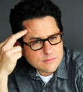 J.J ABRAMS Will Direct STAR WARS: Episode VII - TOMORROW'S NEWS - The Latest Entertainment News Today!