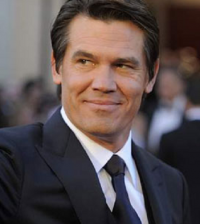 JOSH BROLIN Joins SIN CITY Sequel! - TOMORROW'S NEWS - The Latest Entertainment News Today!