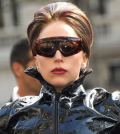 Lady Gaga Offering Counselling Service To Fans? - TOMORROW'S NEWS - The Latest Entertainment News Today!