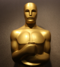 OSCARS 2013 - Nominees! - TOMORROW'S NEWS - The Latest Entertainment News Today!