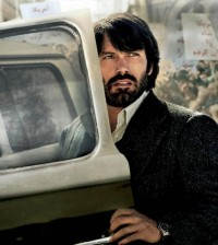 ben-affleck-new-argo-poster-competition-win-dvd