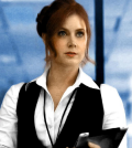 Brand new image of AMY ADAMS As LOIS LANE - From MAN OF STEEL! TOMORROW'S NEWS - The Latest Entertainment News Today!