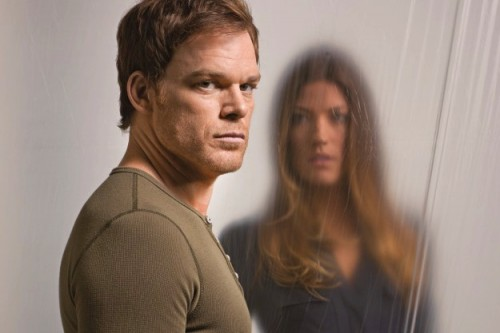DEXTER Season 8 Will Be The Last! - TOMORROW'S NEWS - The Latest Entertainment News Today!