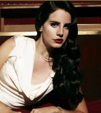 LANA DEL REY Sings GREAT GATSBY Theme Called YOUNG AND BEAUTIFUL! - TOMORROW'S NEWS - The Latest Entertainment News Today!