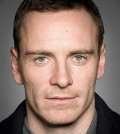 MICHAEL FASSBENDER To Star As MACBETH In New Movie Adaptation! - TOMORROW'S NEWS - The Latest Entertainment News Today!