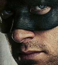 ARMIE HAMMER Is THE LONE RANGER! - TOMORROW'S NEWS - The Latest Entertainment News Today!