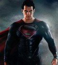 MAN OF STEEL - Trailer 3! - TOMORROW'S NEWS - The Latest Entertainment News Today!