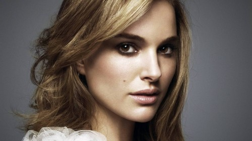 NATALIE PORTMAN Has Been Chosen As LADY MACBETH! - TOMORROW'S NEWS - The Latest Entertainment News Today!