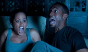 A Haunted House - Film Review! - TOMORROW'S NEWS - The Latest Entertainment News Today!