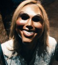 The-Purge-Movie-Review