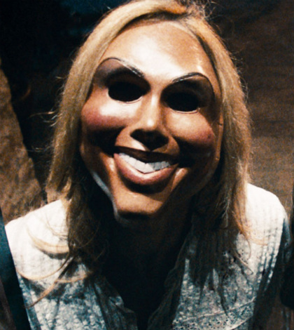 the purge movie review The purge is a 2013 american dystopian horror film written and directed by  james demonaco  rotten tomatoes records a rating of 38% based on 144  reviews for the purge, with a weighted average of 51/10, with the site's  consensus.