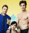Read the AWKWARD SEASON 3 - Review! - TOMORROW'S NEWS - The Latest Entertainment News Today!