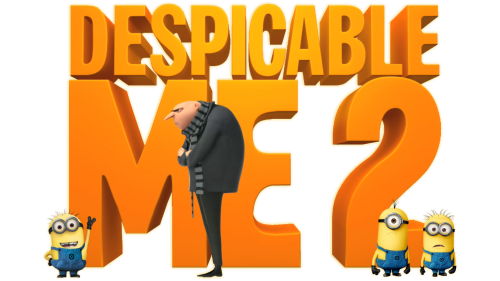 DESPICABLE ME 2 - Movie Review - TOMORROW'S NEWS - The Latest Entertainment News Today!