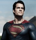MAN OF STEEL - Film REVIEW - TOMORROW'S NEWS - The Latest Entertainment News Today!