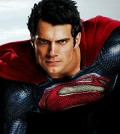 MAN OF STEEL Reviews Not Looking Great? - TOMORROW'S NEWS - The Latest Entertainment News Today!