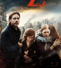 WORLD WAR Z Movie Review! - TOMORROW'S NEWS - The Latest Entertainment News Today!