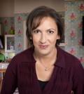 Miranda-Hart-BBC-Comedy