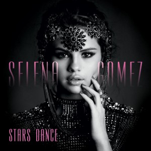 Selena Gomez - Stars Dance - Album Review! TOMORROW'S NEWS - The Latest Entertainment News Today!