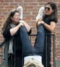 The-Heat-Melissa-Mccarthy-Sandra-Bullock-Film-Review