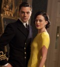 Watch The Teaser Trailer for FLEMING - starring DOMINIC COOPER! - TOMORROW'S NEWS - The Latest Entertainment News Today!
