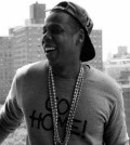 JAY-Z - MAGNA CARTA HOLY GRAIL - Music Album Review! - TOMORROW'S NEWS - The Latest Entertainment News Today!