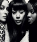 New Single FLATLINE - from Mutya Keisha Siobhan! - TOMORROW'S NEWS - The Latest Entertainment News Today!
