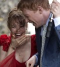 ABOUT TIME - Film Review! TOMORROW'S NEWS - The Latest Entertainment News Today!
