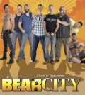 BEAR CITY - Movie Review! TOMORROW'S NEWS - The Latest Entertainment News Today!