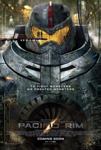 Pacific-Rim-Poster1