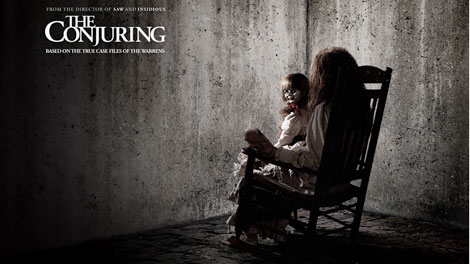 TheConjuring4