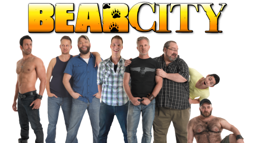 BearCity - Movie Review! TOMORROW'S News - The Latest Entertainment News Today!
