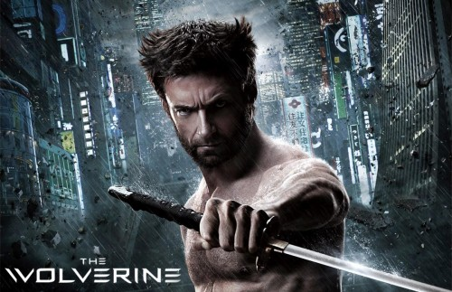 The Wolverine - Movie Review! TOMORROW'S NEWS - The Latest Entertainment News Today!
