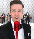 JUSTIN Timberlake Announces 20/20 World Tour! TOMORROW'S NEWS - The Latest Entertainment News Today!