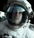 JAMES CAMERON Says GEORGE CLOONEY's GRAVITY Is The Best Space Movie! TOMORROW'S NEWS - The Latest Entertainment News Today!