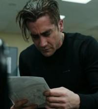 movie-review-prisoners-jake-gyllenhaal-thumb
