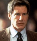 HARRISON FORD Says TOM CLANCY Was Unhappy With JACK RYAN Movies! TOMORROW'S NEWS - The Latest Entertainment News Today!