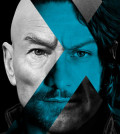 Watch the Official Trailer of X-MEN: DAYS OF FUTURE PAST! Check out TOMORROW'S NEWS for the latest movie news and trailers!