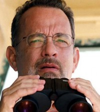 CAPTAIN PHILLIPS - Movie Review! - TOMORROW'S NEWS - The Latest Entertainment News Today!