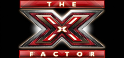 THE X FACTOR BLOG - 2013! TOMORROW'S NEWS - The Latest Entertainment News Today.