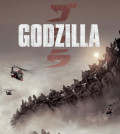 Watch the GODZILLA (2014) teaser trailer! TOMORROW'S NEWS - The Latest Entertainment News Today!